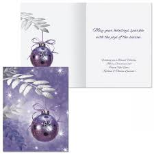 purple note cards symphony in purple note card size christmas cards colorful images