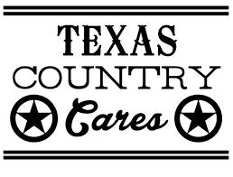 Texas Country Music Association Inc Home Music Guitars