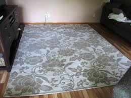 marshalls rugs ideas