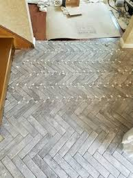 herringbone tile floor. Herringbone Brick Tile Floors Floor O