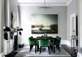 12 velvet dining room chairs velvet dining room chair endearing velvet dining chairs on green