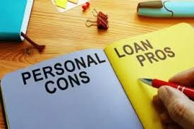 Here are some top tips on how to pay off your credit card. Personal Loans To Pay Off Credit Card Debt Family Debt Planning