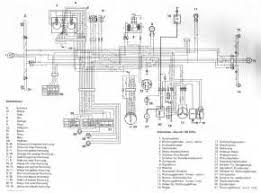 similiar 1980 suzuki gn400 wiring diagram keywords suzuki gn400 wiring diagram further 1980 suzuki gn400 ignition coil