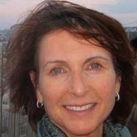 "2 ""Lucia Mcmillan"" profiles | LinkedIn"