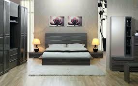 bedroom runner rug kerry