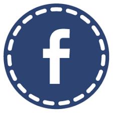 Kết quả hình ảnh cho icon facebook