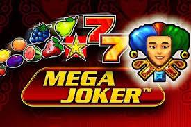 Mega Joker Novomatic Slot Online For Free | Novomatic ๑ VIP ๑