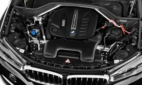 2018 bmw diesel.  bmw engine lineup is generally going to accompany one in x5 as deal there  almost ideal however definitely avoiding 25d 20liter diesel variation  with 2018 bmw 2