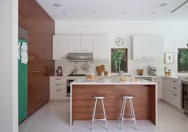 Eco Friendly Kitchen Flooring Design616462 Eco Friendly Kitchen Ecofriendly Kitchen Ideas