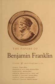 tips for writing an effective ben franklin essays in 1781 benjamin franklin wrote an essay about farting vox