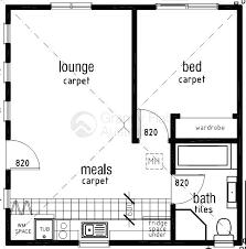 garage conversions floor plans detached double garage conversion google search home design 3d apk