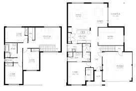 modern mansion floor plans small modern house plans two floors best home ideas small modern house plans two floors simple ultra modern homes floor plans