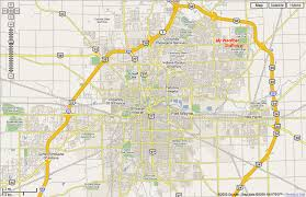 wx awcolley com main about my weather station Ft Wayne Indiana Map area map with my station at 41 1338n, 85 0307w fort wayne, indiana fort wayne indiana map