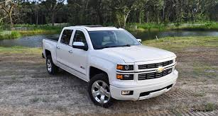 Good 2015 Chevy Silverado Ltz For Chevrolet Silverado Ltz Z Wd ...