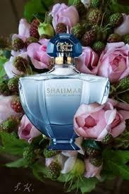 Shalimar | Flacons de <b>parfum</b>, <b>Parfum</b> guerlain, Flacons de <b>parfum</b> ...