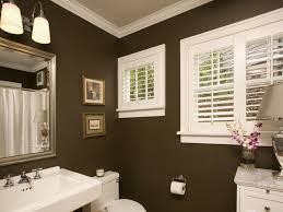 Bathroom Cabinet Color Ideas With Small Bathroom Color Scheme Paint Colors For Bathroom