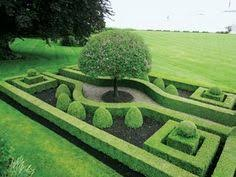 Small Picture Brilliant Garden Design Hedges Pin And More Throughout