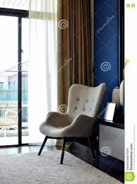 Kleiderablage Im Schlafzimmer Moebel Ideen Kleiderschrank 23