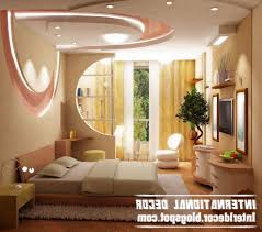 Modern Living Room False Ceiling Designs Best Pop Ceiling Design Best Modern Living Room Ceiling Design