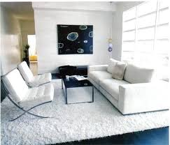 contemporary white living room furniture. Interesting Living Contemporary White Living Room Furniture Modern  Catchy  Throughout Contemporary White Living Room Furniture A