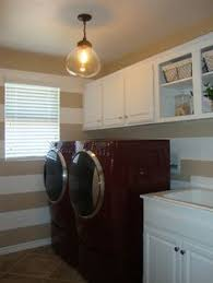 laundry room lighting ideas. Laundry Room Lighting Ideas