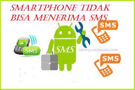 Cara mengatasi handphone android tidak menerima sinyal. 8 Cara Mengatasi Smartphone Tidak Bisa Menerima Sms Sinyal Android
