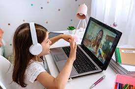 Top 7 Kênh YouTube Giúp Luyện Phát âm Tiếng Anh Cho Trẻ Em