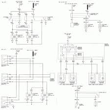14 more car 2000 nissan frontier power window wiring diagram 2000 nissan frontier ac wiring diagram at 2000 Nissan Frontier Wiring Diagram
