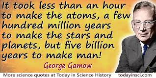 Science Love Quotes Enchanting Science Quotes About Love Tagalog Hover Me