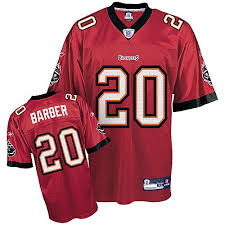 Jerseys Barber Jersey Football Nfl Cheap Ronde Discount Jerseys