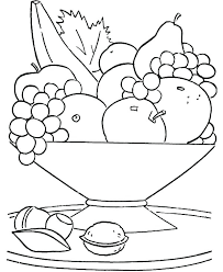 Food Coloring Pages Unhealthy Food Coloring Es Ideas Healthy And