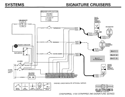 boat fuel sending unit wiring diagram wirdig diagram sending unit wiring terminals design how to wire a boat question sig 240