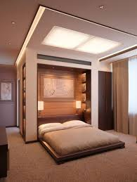 Baby Nursery: Delectable Brown Wall Paint Ideas Makipera Warm Bedroom Paint:  Stunning Brown Paint ...