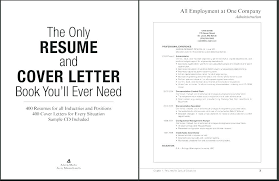 Cover Sheet For Resume Unique Cover Sheet Resume For Fax Template Info Best Letter Job Portfolio