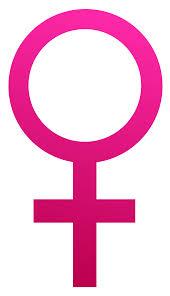 「female」の画像検索結果