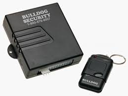 amazon com bulldog rs102 remote car starter keyless entry amazon com bulldog rs102 remote car starter keyless entry car electronics