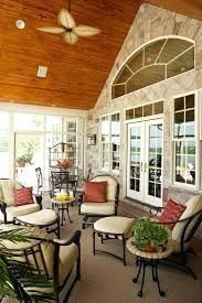screened porch furniture. Screened In Porch Furniture Best Images About Home Spaces On Arrangements