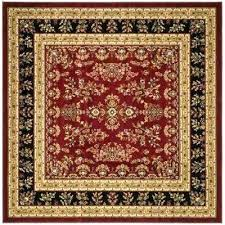 8x8 square rug square rug outstanding square rugs area rug with regard to plan regarding square 8x8 square rug