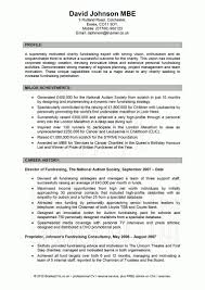 Professional Resume Writers Near Me Job Resume Professional Resumes Service Examples Free Top Rated 4