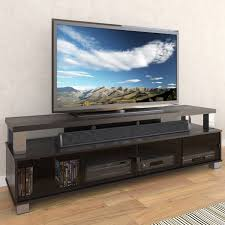 sonax tv stand. Fine Stand Tap To Expand And Sonax Tv Stand A