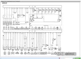 hyundai alternator wiring diagram hyundai image hyundai h100 alternator wiring diagram hyundai discover your on hyundai alternator wiring diagram