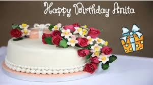 Online Birthday Cake Picture Maker Happy Birthday Cakes With Name