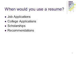 How To Complete A Resumes Seloyogawithjoco Stunning How To Complete A Resume