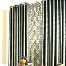 brown living room curtains. brown and tan curtains living room blue good a