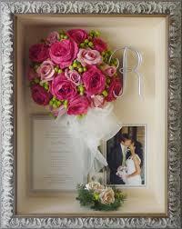 wedding bouquet preservation 2017 wedding ideas magazine