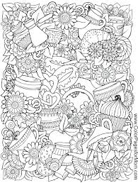 Pinterest Coloring Pages For Adults Best Roses To Color Images On