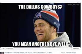 Best NFL memes from Week 5 - Houston Chronicle via Relatably.com