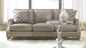 furniture cool furniture stores charlotte nc good home design