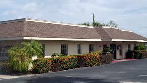 garden grove pet hospital. Veterinarian Winter Haven, FL. Since 2003, Garden Grove Animal Hospital Has Been Serving Pet