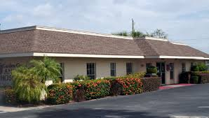 veterinarian winter haven fl
